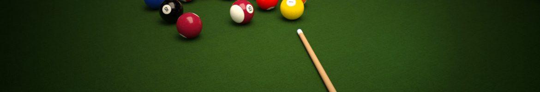 billiards-2795435